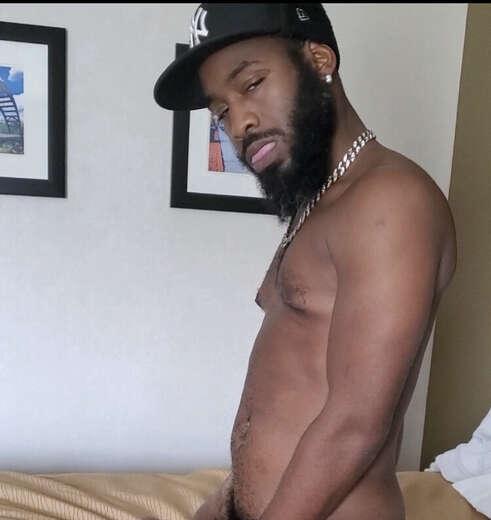 Come explore my World - Bi Male Escort in Atlanta - Main Photo