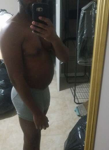 Come Relax through Physical Touch - Bi Male Escort in Chicago - Main Photo
