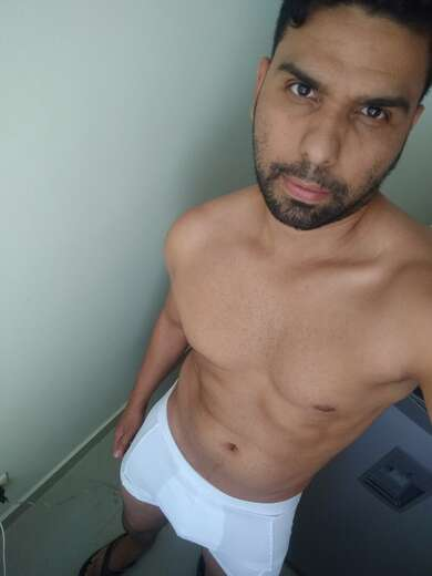 Best male services AND massages - Bi Male Escort in Fort Lauderdale - Main Photo