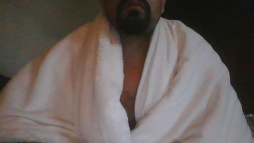 tall handsome fun and very open minded - Bi Male Escort in Inland Empire - Main Photo