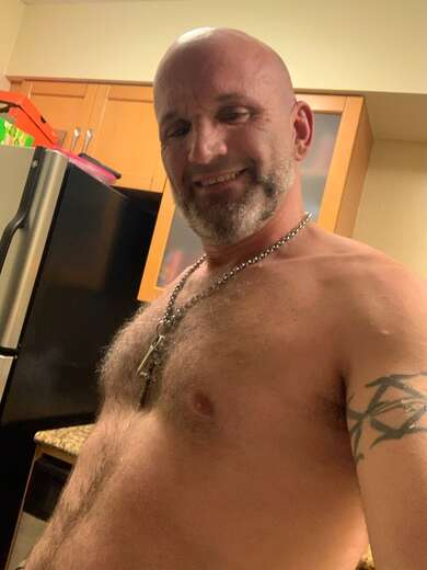 I'm in for any deals😉😉😉😉 - Bi Male Escort in Long Beach - Main Photo