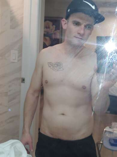 I can Give you joy - Bi Male Escort in Los Angeles - Main Photo