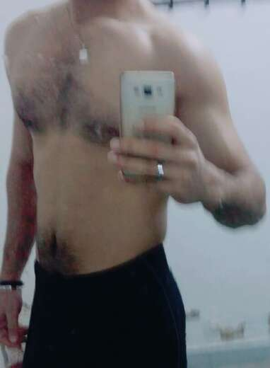 Clean Serious.. lets play - Bi Male Escort in Montreal - Main Photo
