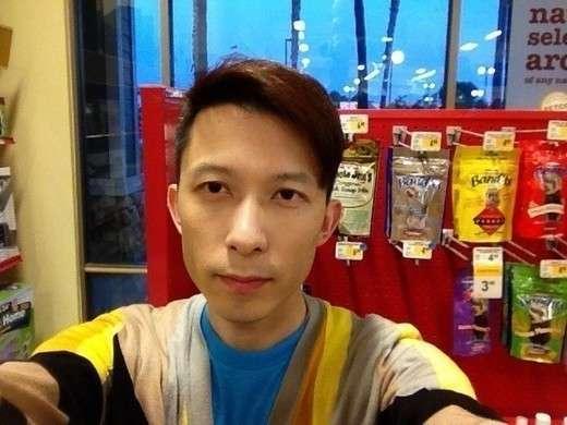 Skinny Cute Asian Top - Bi Male Escort in Orange County - Main Photo