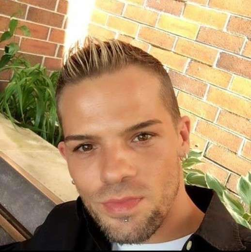 Best in the biz, hands down ! - Gay Male Escort in Chicago - Main Photo
