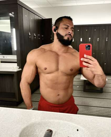 Let's have a great time - Gay Male Escort in Dallas/Fort Worth - Main Photo