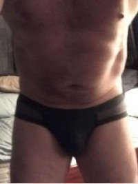 Warm and passionate muscle - Gay Male Escort in Dayton - Main Photo