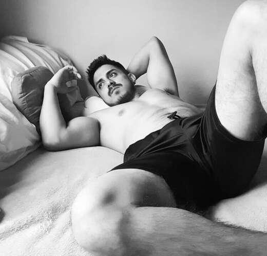 Big fat d**k 🍆 - Gay Male Escort in Houston - Main Photo
