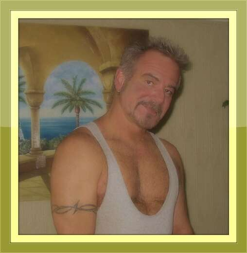 Escape from stress and tension - Gay Male Escort in Las Vegas - Main Photo