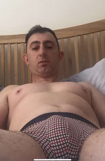 Gay escort london