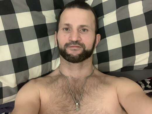 Turkish Masseur for you - Gay Male Escort in London - Main Photo