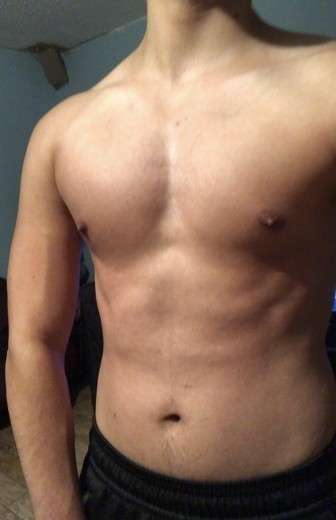 Easy going twink - Gay Male Escort in Dallas/Fort Worth - Main Photo