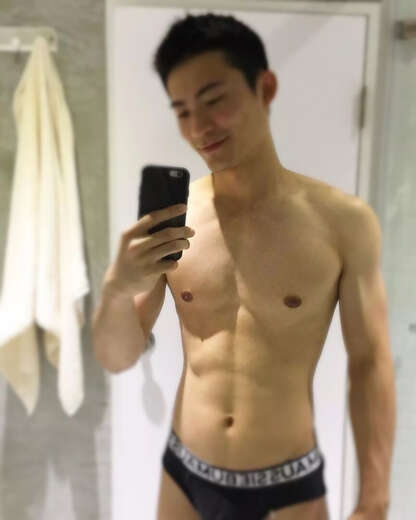 A PERFECT BF YOU NEVER HAD! - Gay Male Escort in Melbourne - Main Photo