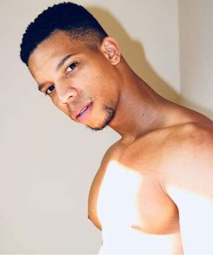 Cajun Daddy - Gay Male Escort in New Orleans - Main Photo