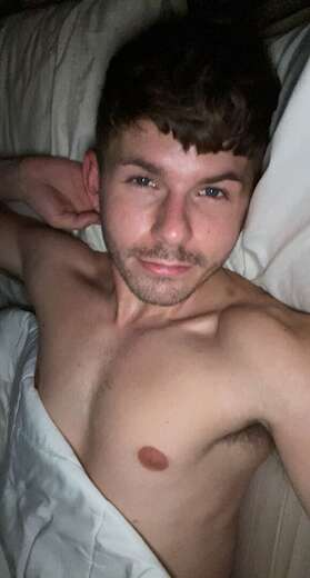 Michael - Gay Male Escort in Orlando - Main Photo