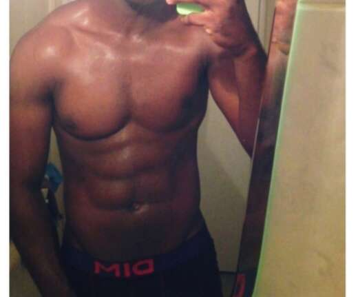 Nice and talkative guy here. Come and meet - Gay Male Escort in Toronto - Main Photo