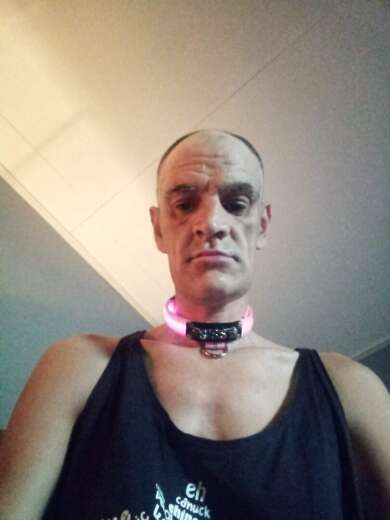 Sissy Boy looking to a older male. - Gay Male Escort in Toronto - Main Photo