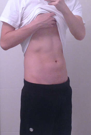 Slim Smooth Twink - back limited time! - Gay Male Escort in Vancouver - Main Photo