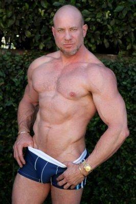 Parker Porn Star, Escort #1 in L.A. - Male Escort in Los Angeles - Main Photo