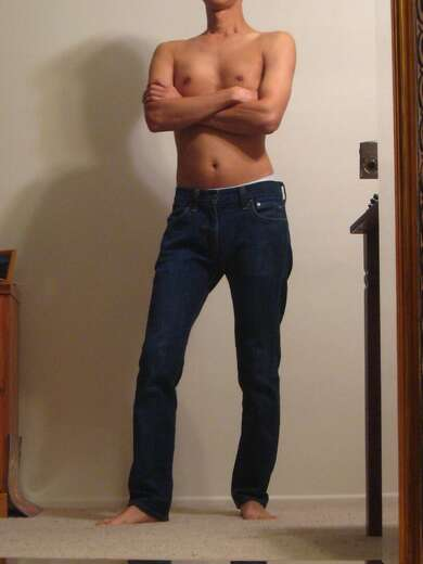 Your perfect guy - Male Escort in San Francisco - Main Photo
