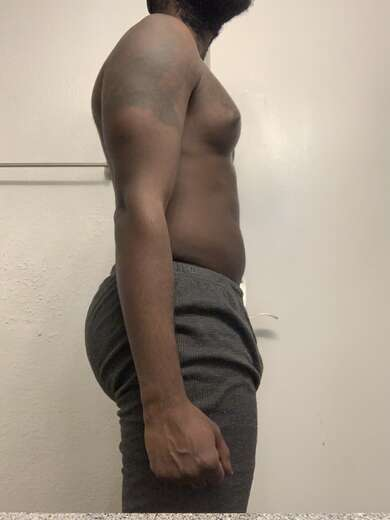 Giving out massages - Straight Male Escort in Dallas/Fort Worth - Main Photo