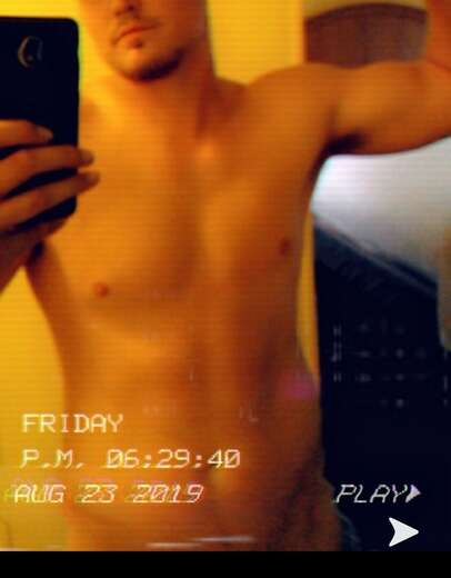 Here to fulfill any of your needs - Straight Male Escort in Dallas/Fort Worth - Main Photo