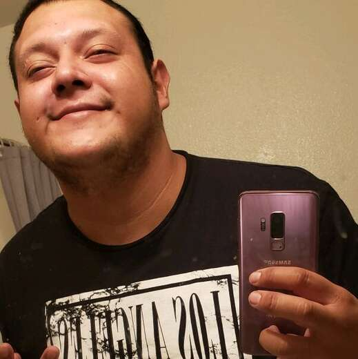Young tall big energy mature lover - Straight Male Escort in Inland Empire - Main Photo