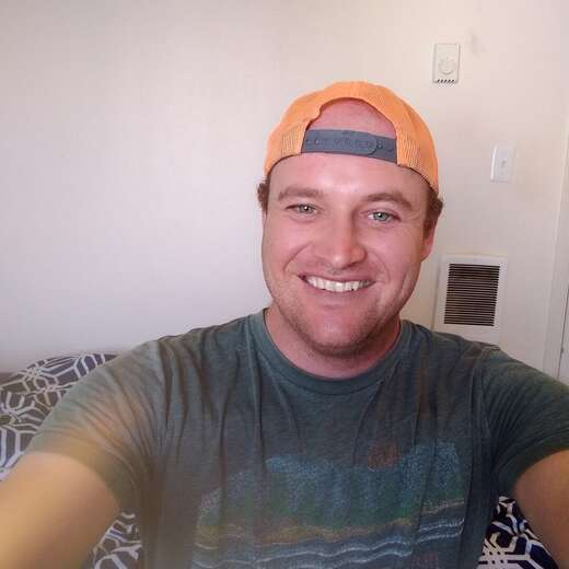 Kind, loving, and energetic - Straight Male Escort in Los Angeles - Main Photo