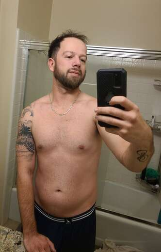 Let's hang out - Straight Male Escort in Los Angeles - Main Photo