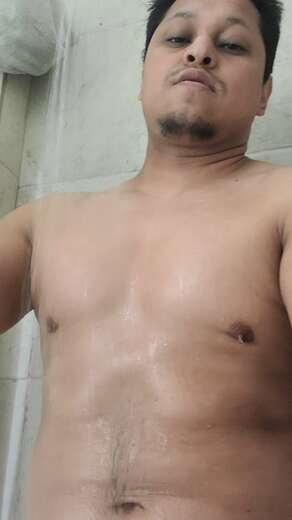 Outgoing person - Straight Male Escort in Los Angeles - Main Photo