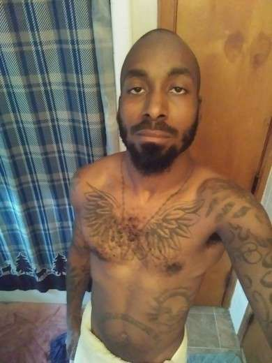 Athletic, outgoing, laid back, respectful. - Straight Male Escort in Louisville - Main Photo