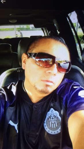 Nice energetic man - Straight Male Escort in Orange County - Main Photo