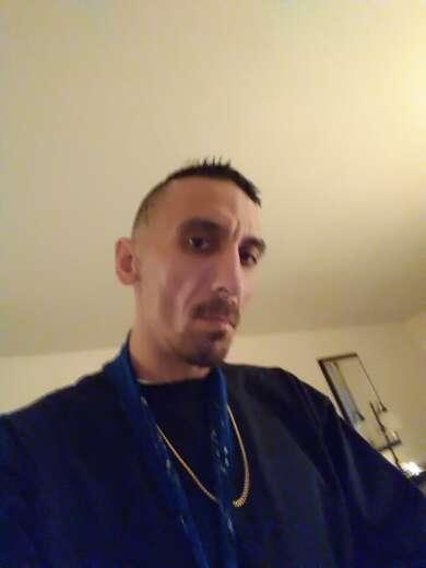 Young sexy green eyedHispanic - Straight Male Escort in Orange County - Main Photo